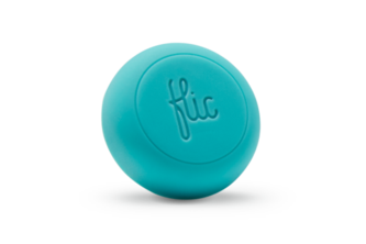 Flic Volume Button