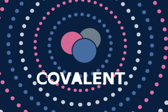 Covalent for Business - bonding small business owners