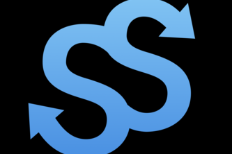 SplitStreamr