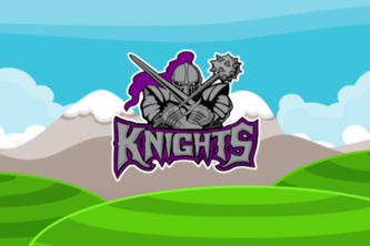 Knights-Game-iOS-App