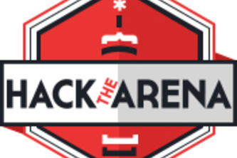 Hack The Arena