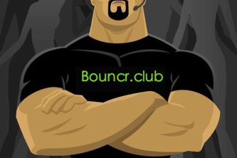 Bouncr.club