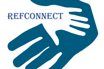 RefConnect