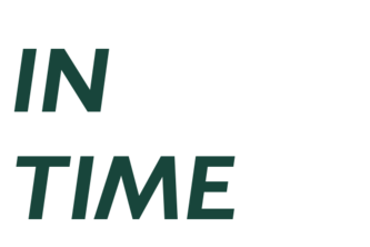 InTime - public transportaions time scheduling tool