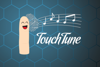 TouchTune