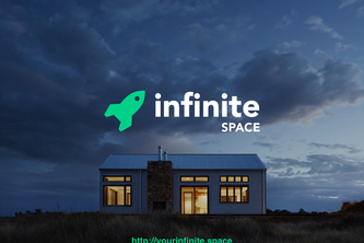 Infinite Space | Smart Home Automation