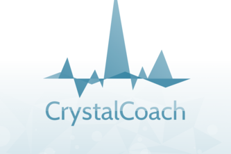 CrystalCoach
