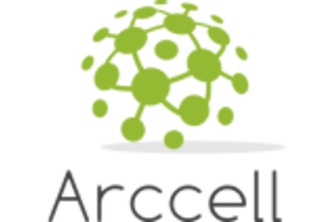 Arccell