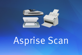 Asprise Scan PDF for Office 365 Mail Add-in
