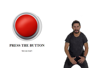 """Do It"" Button"