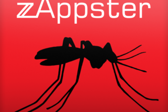 zAppster