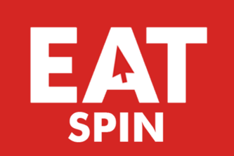 Eat Spin