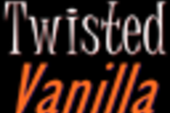 TwistedVanilla-WebsiteTeam