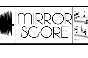 MirrorScore