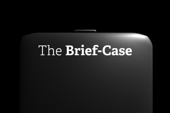 The Brief-Case