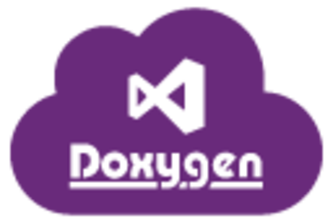 Documentation (Doxygen) extension for VSTS