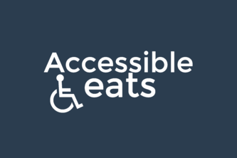 Accessible Eats