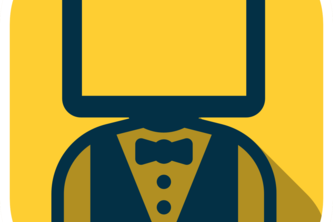 TV Butler
