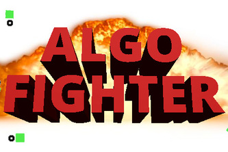 Algo Fighter