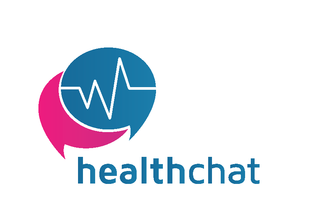 Healthchat