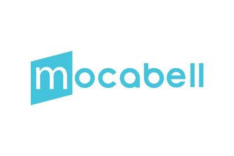 Mocabell: Your Mobile Call Bell