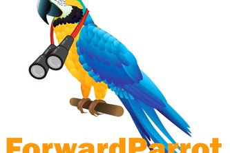 ForwardParrot