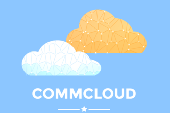 CommCloud