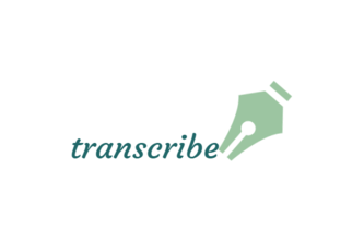 Transcribe Space