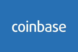 Coinbase Everywhere