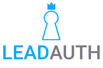 Lead Auth