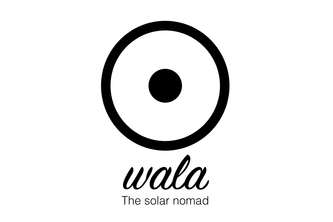 Wala – The Solar Nomad