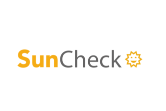 Adelaide (SunCheck)