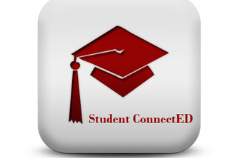 Student ConnectED