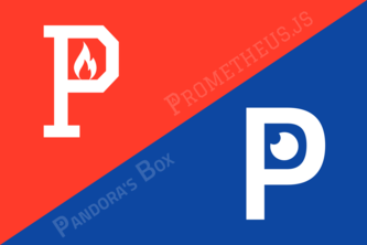 Prometheus.js + Pandora's Box