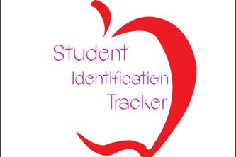 SIT (Student Identification Tracker)