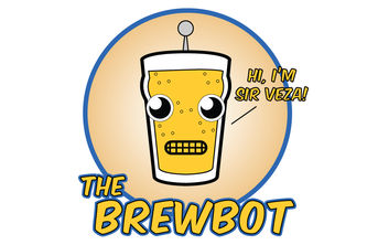 Brewbot - Beer Recommendations Platform with chatbot.