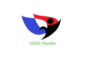 Wide Awake -- Because we care for you
