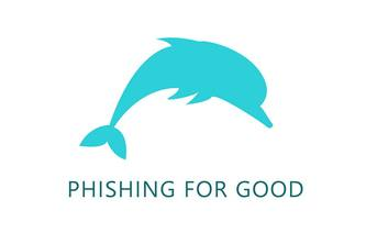Phishing for Good (P4G)