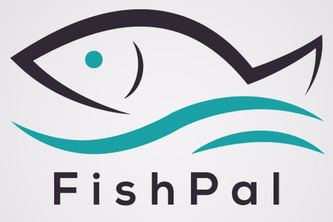 FishPal - Your fishing partner!