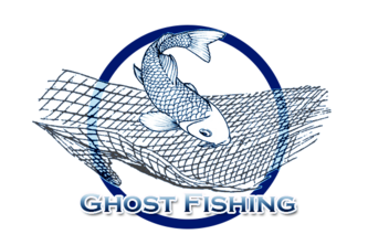 Ghost Fishing App (GFA)
