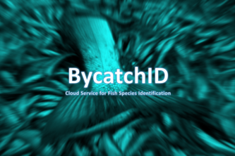 ByCatchID