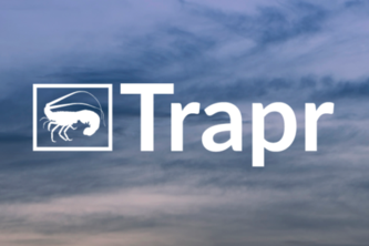 TrapR: Gear Tracking and Reporting