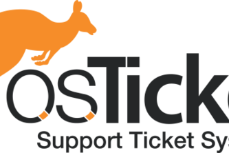 Nexmo for OSTicket