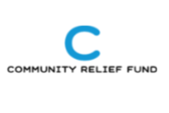 DAO Community Relief Fund