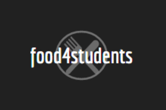 food4students