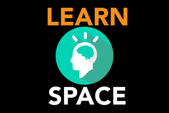 Learn Space