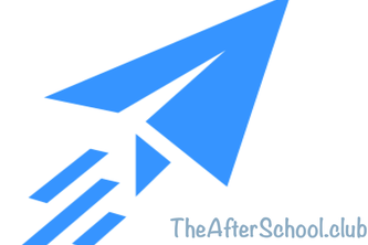 TheAfterSchool.CLUB