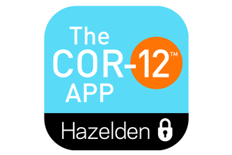 COR-12 App for Opioid Recovery