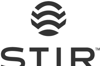 Stir Analytics for Business