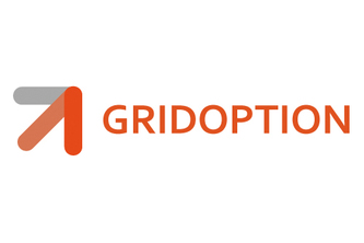 GridOption
